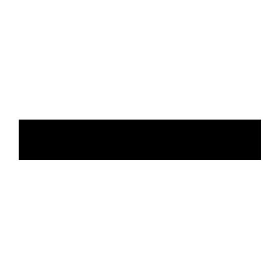 Vapouriz Categories