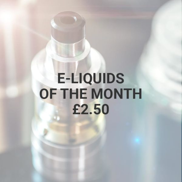 e-liquids-of-the-month-shop-now-at-vapouriz
