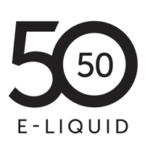 5050 E-Liquid