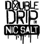 Double Drip Nic Salt