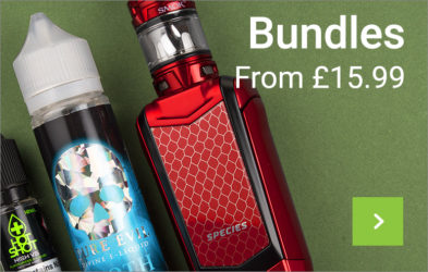Bundles. From £15.99