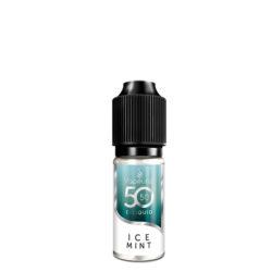 Ice Mint 5050