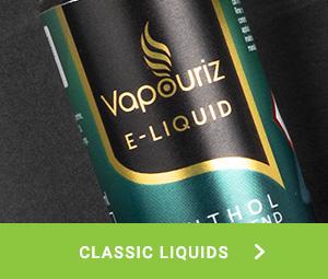 Classic Liquids
