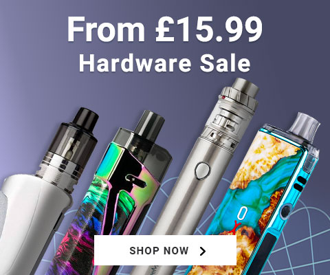 Hardware Sale. From £15.99