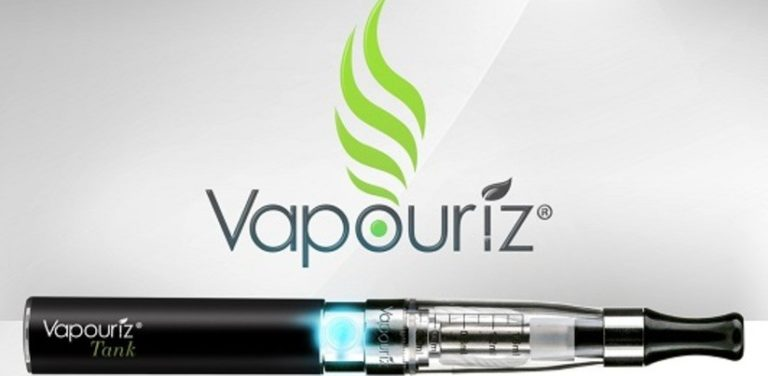 E-cigarettes vs Tobacco: The benefits