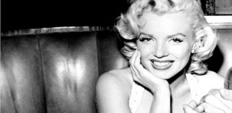 Hollywood Films & Celebrity Vapers