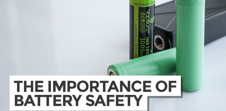 the importance of batteries to humans In fact, for electric vehicles to gain a significant share of the market the cost and weight of batteries need to reduce significantly and their durability increase.