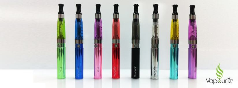 Where to Buy Quality E-Cigarettes