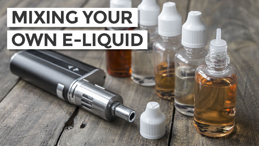 Blog vapouriz mixing your own e liquid solutioingenieria Images