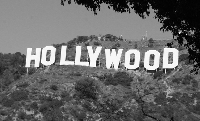Hollywood Films & Celebrity Vapers